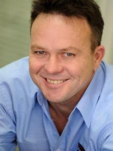 Nick Kealy